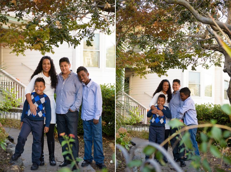 Lawrence Family_blog-9__web.jpg