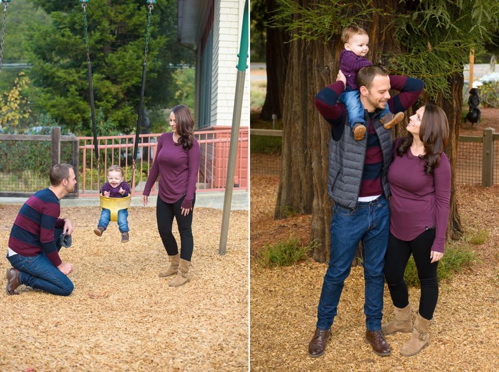Brittany Davis Family_blog-20__web