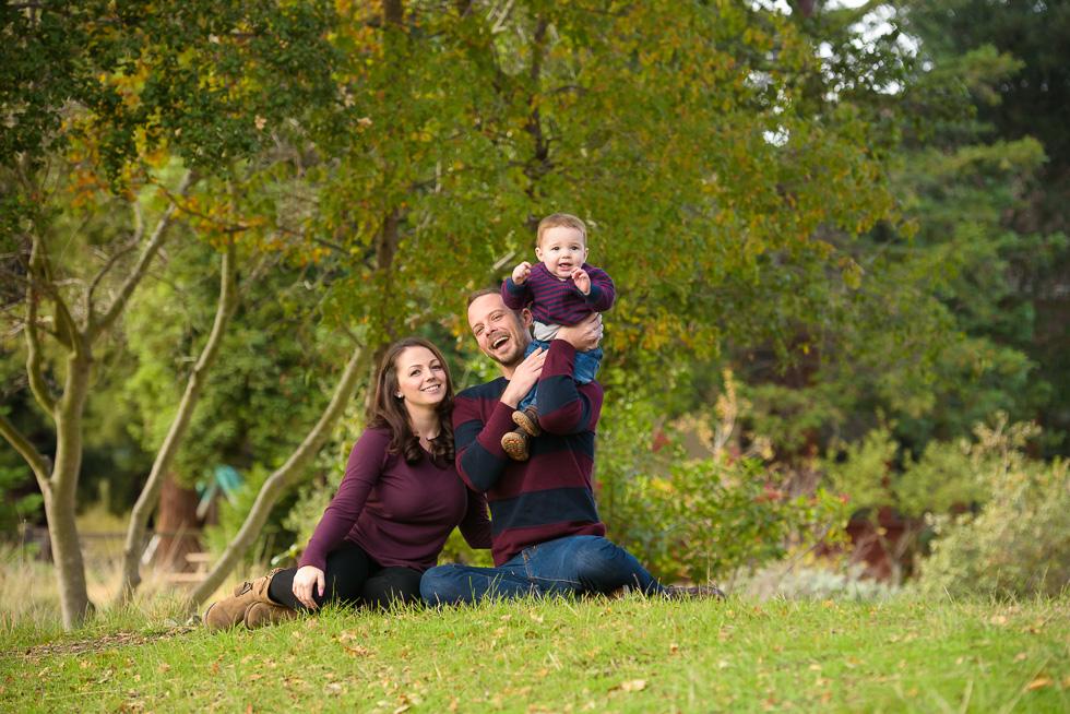 Brittany Davis Family_blog-7