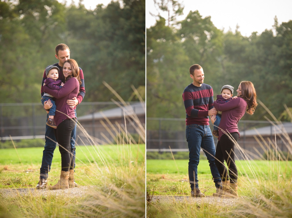 Brittany Davis Family_blog-10__web.jpg