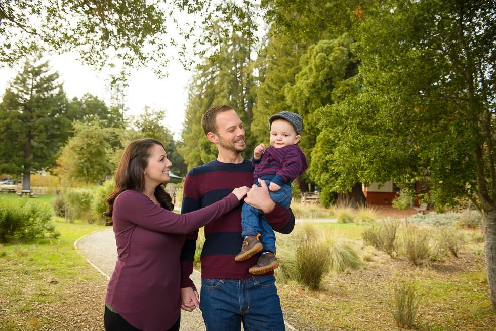 Brittany Davis Family_blog-5__web.jpg