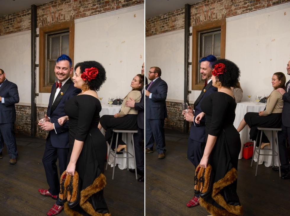 Margaret & Christopher_blog-21__web.jpg
