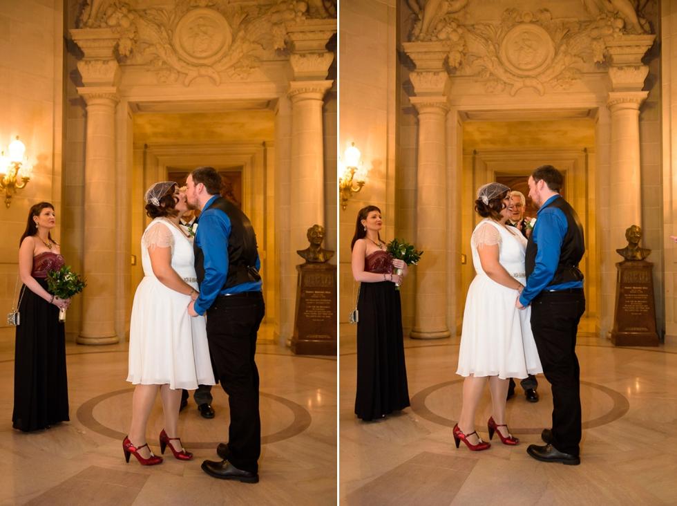 Elizabeth & Tyler_blog-12__web.jpg