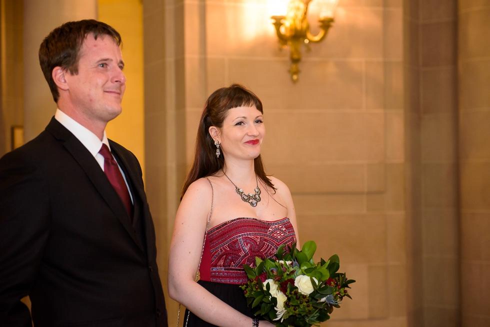 Elizabeth & Tyler_blog-14__web.jpg