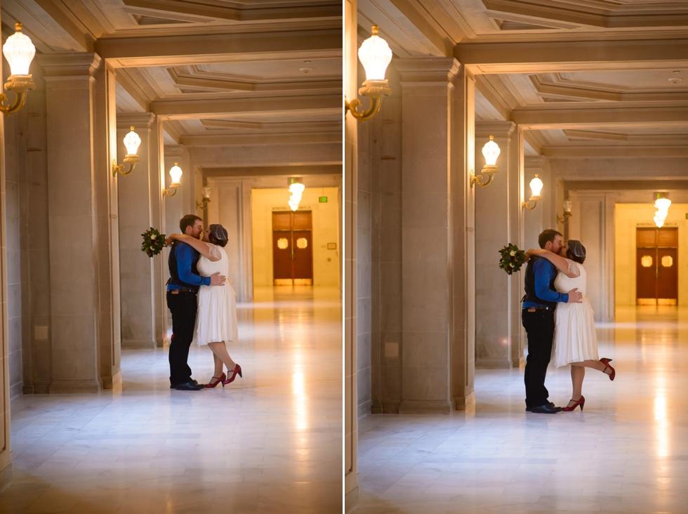 Elizabeth & Tyler_blog-18__web.jpg