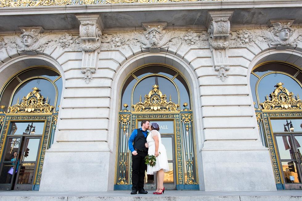 Elizabeth & Tyler_blog-26__web.jpg