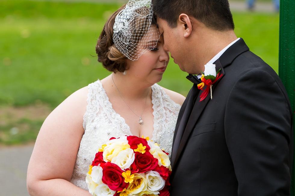 Kathryn & Jeff_blog-7__web.jpg