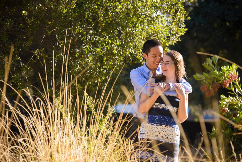Julie & Kevin_engagement-1.jpg