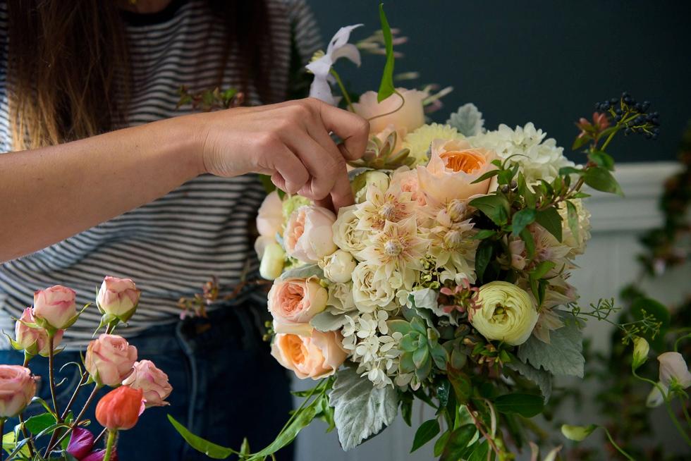 Amanda Vidmar_blog-8__web.jpg