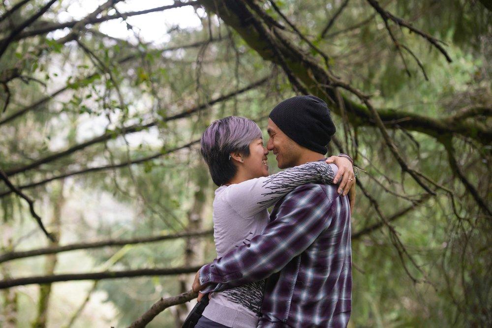 Gabby & Wayne_blog-6__web.jpg
