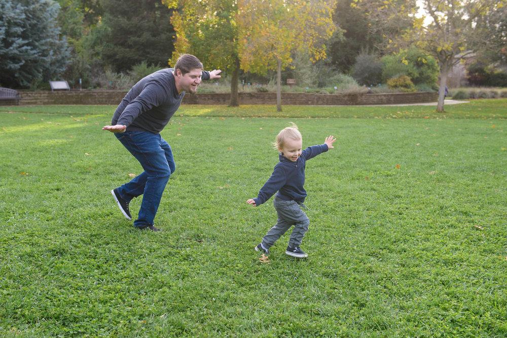 Family activities-15.jpg