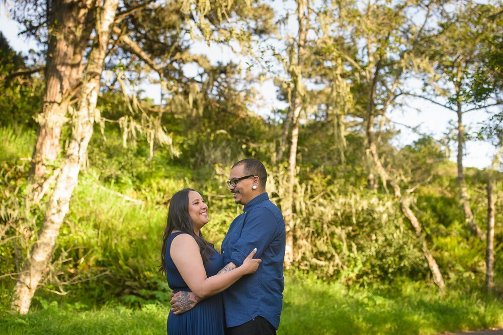 Ashley & Julian_engagement-12__web.jpg