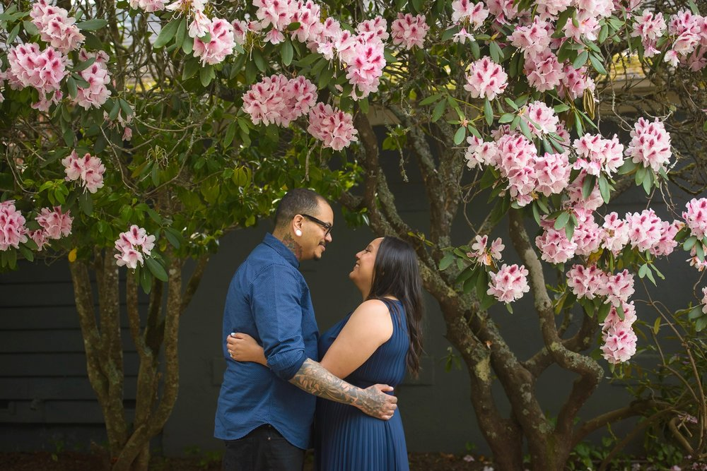 Ashley & Julian_engagement-18__web.jpg