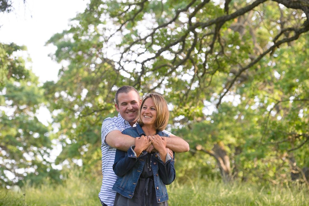 Alex & Dan_engagement blog-15__web.jpg