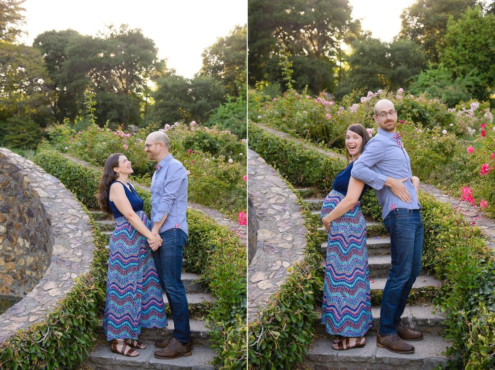 Laura & Nick_maternity blog-3__web.jpg