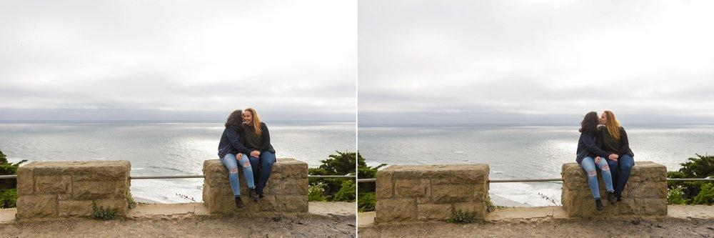 Celeste & Lacey_blog-10__web.jpg