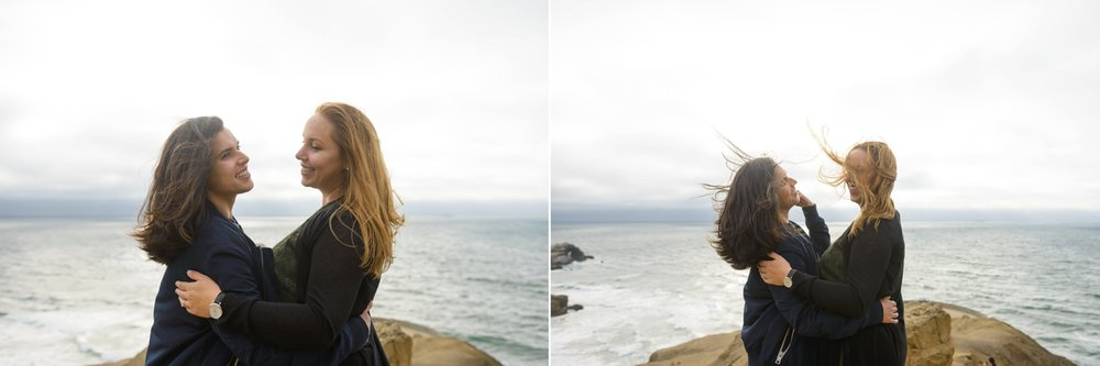 Celeste & Lacey_blog-16__web.jpg