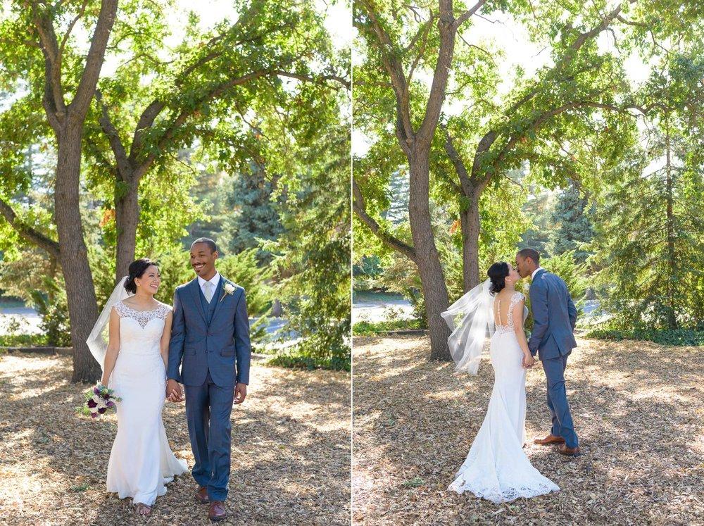 Anita & Aaron_blog-12__web.jpg