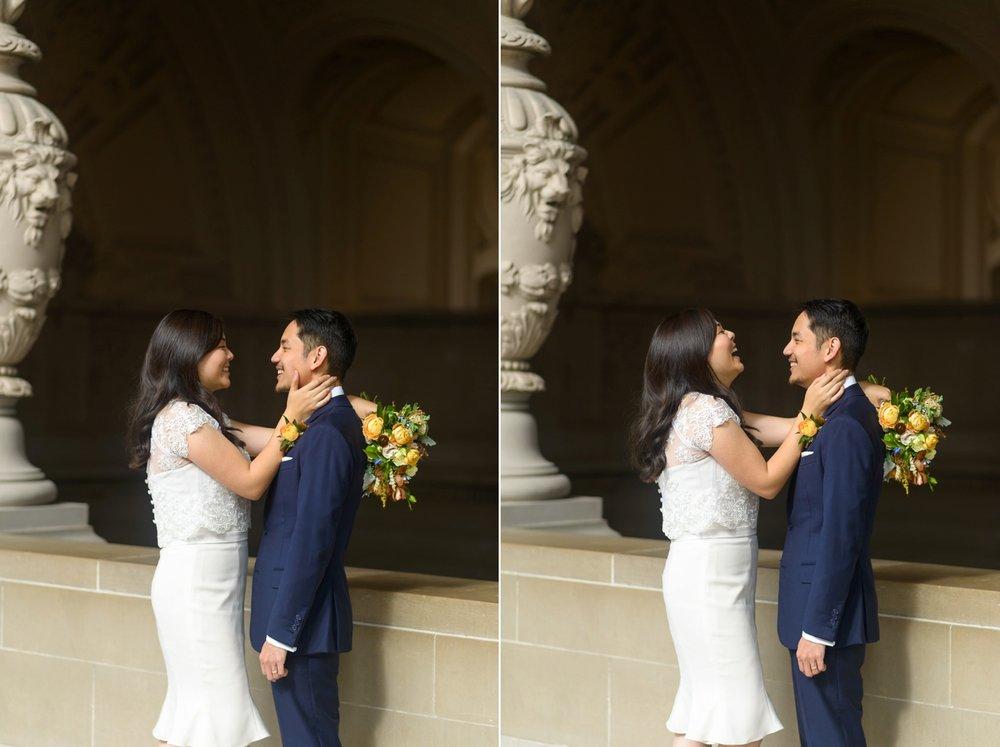Christine & Lisandro_blog-15__web.jpg