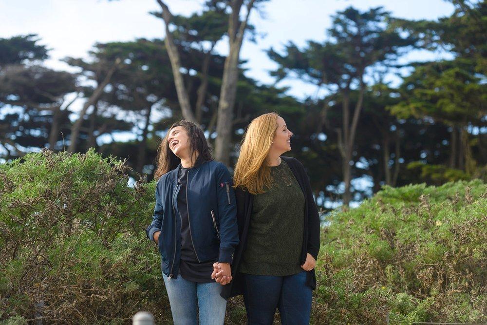 Celeste & Lacey_blog-13__web.jpg