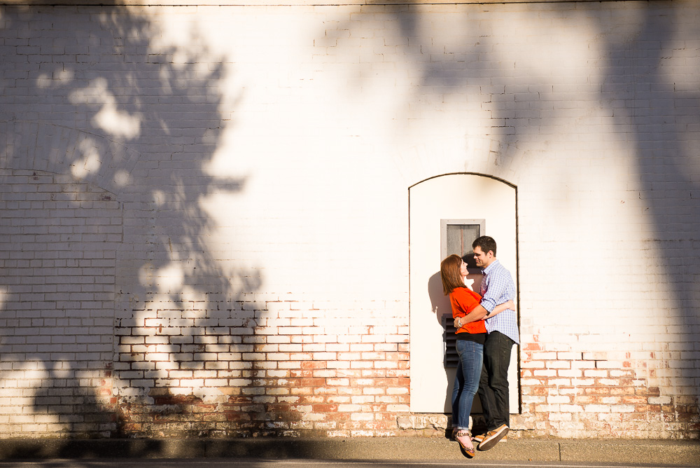 Engagements - Need help preparing for your session?