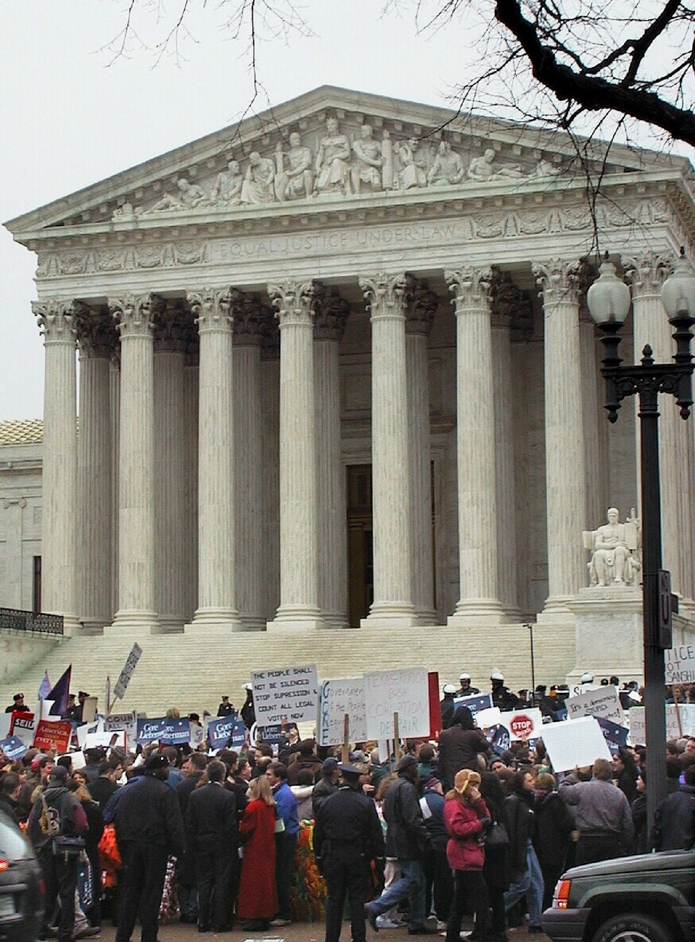 SupremeCourt-Protest-hires.jpg