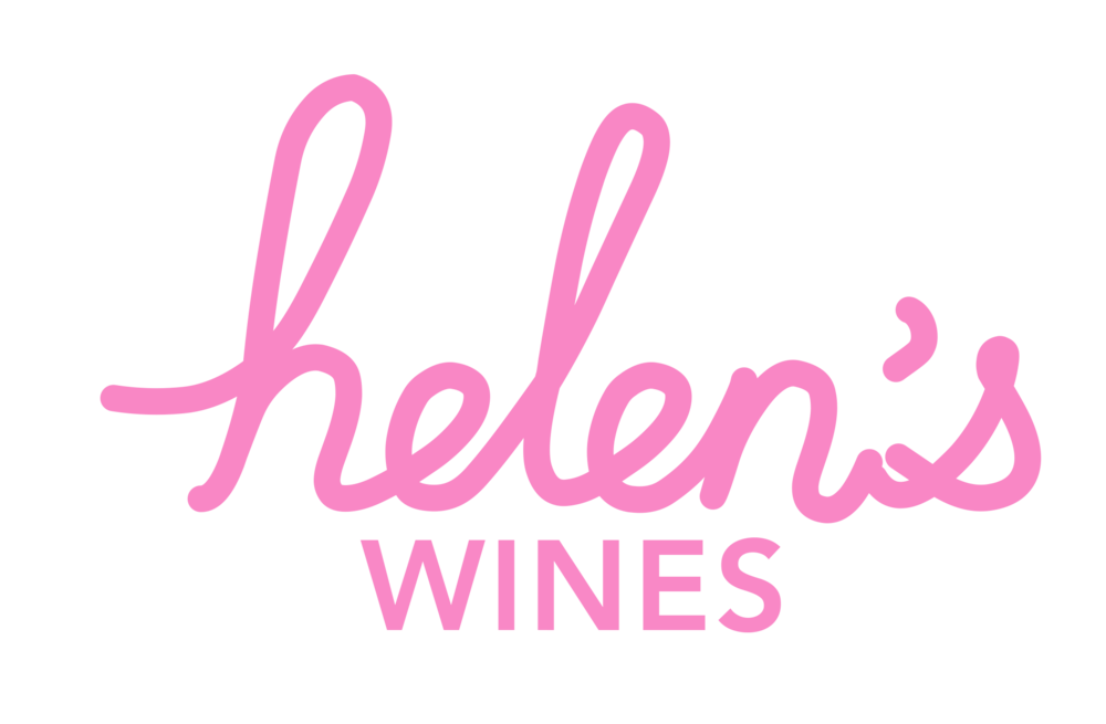HelensWinesHeavy.png