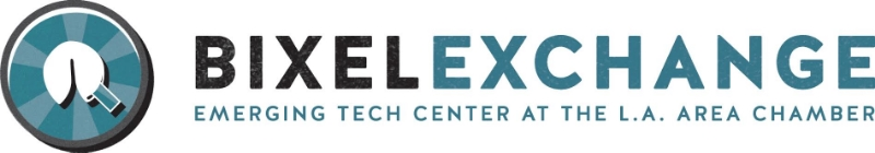 The Bixel Exchange is a partnership with the Los Angeles Small Business Development Center (SBDC) and L.A.'s dynamic tech community, leveraging the power of the Los Angeles Area Chamber of Commerce and the proven track record of the SBDC Network, spanning L.A., Ventura and Santa Barbara counties offering programs and services that advise, mentor, educate, and connect. We are honored to be selected for inclusion in this program and to be working closely with the city of Los Angeles.