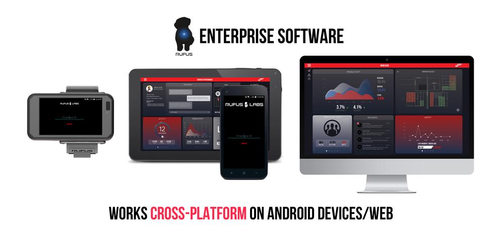 software platform png.png