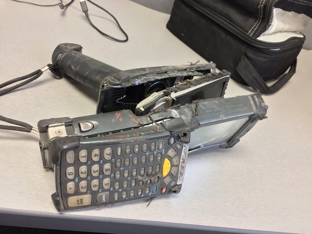 broken zebra device.jpeg