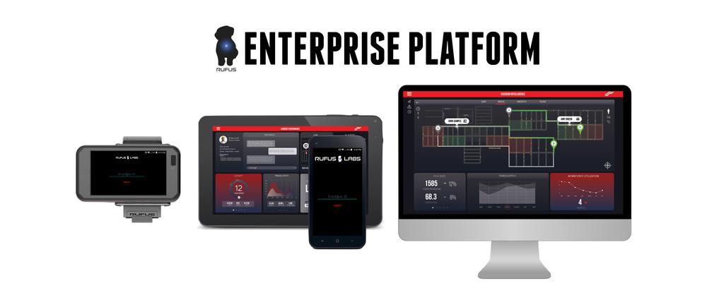 enterprise platform intro-03.png