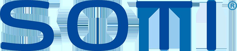 Soti-Logo-2.png