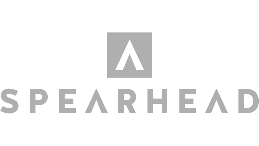 spearhead logo.png