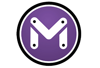 MiLA-Small-logo.png