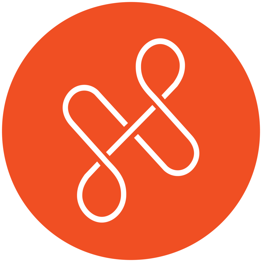 andesign logo.png