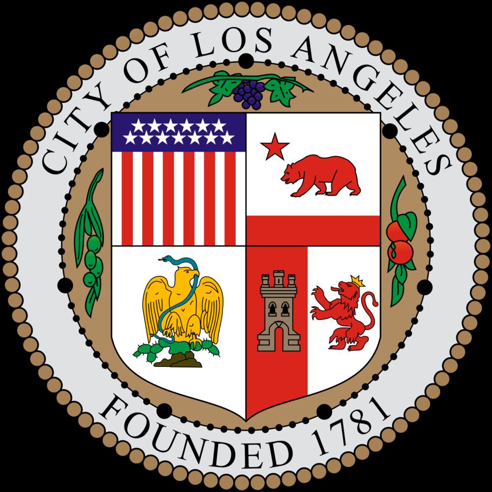 city of la logo.png