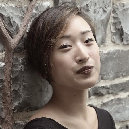 Deanna Choi