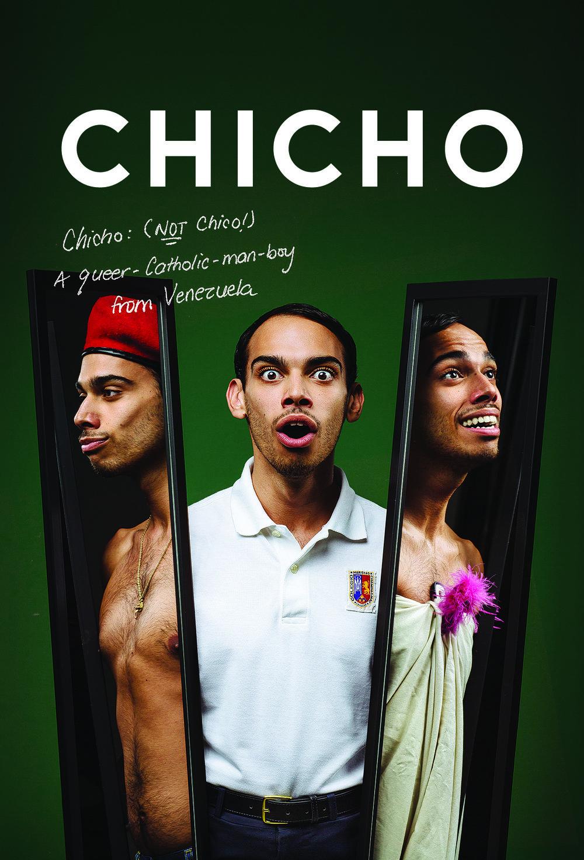 CHICHO_4x6_Front.jpg