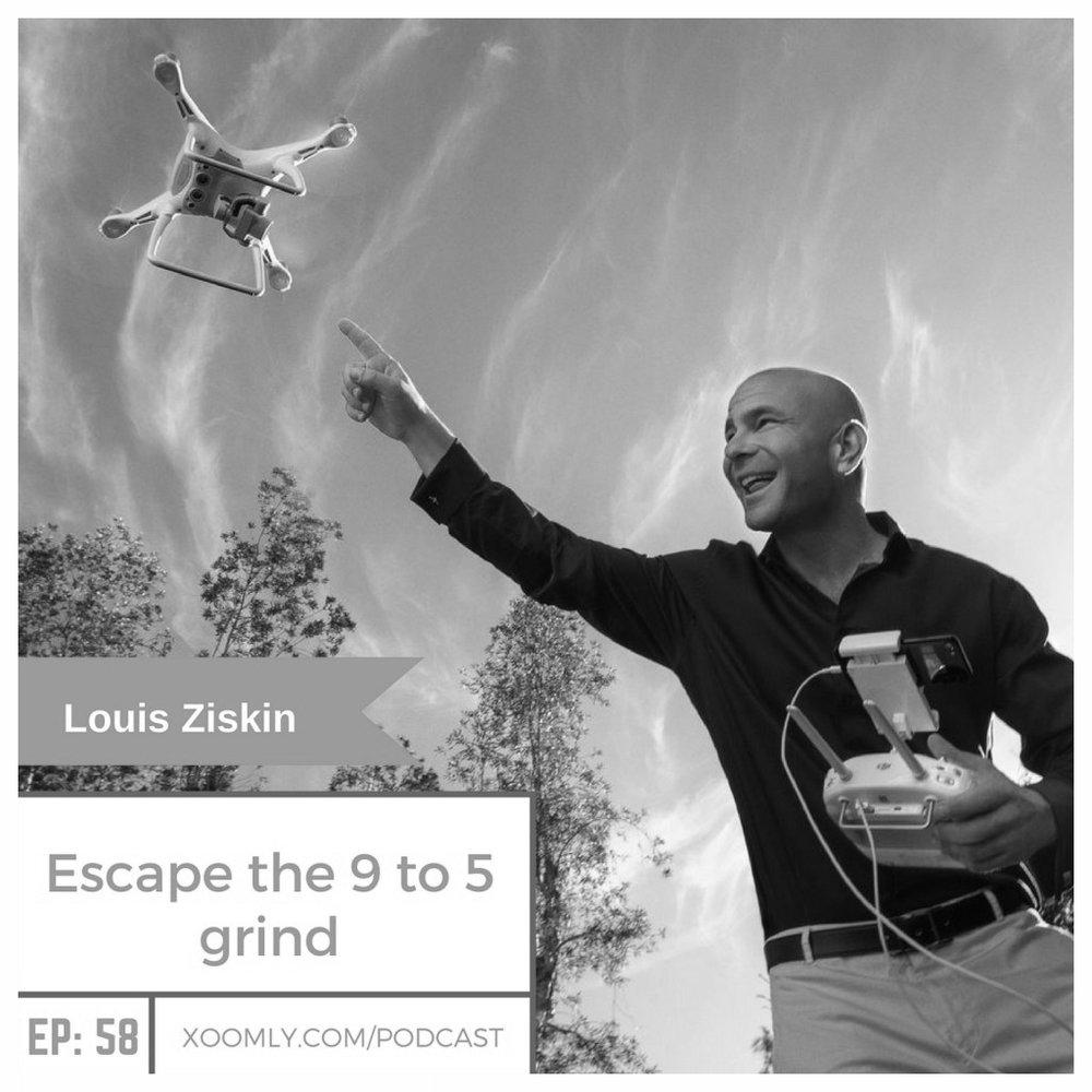 LouisZiskin-1024x1024.jpg