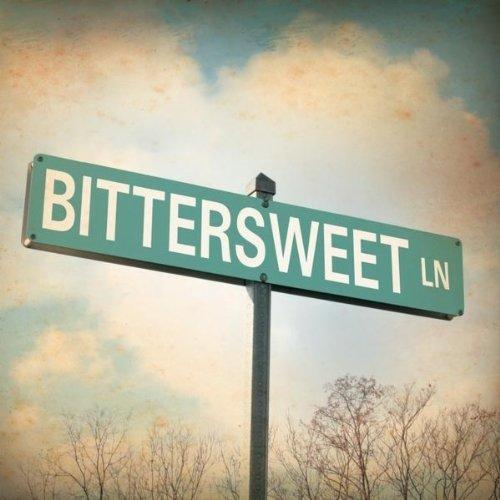 Bittersweet Gospel Band