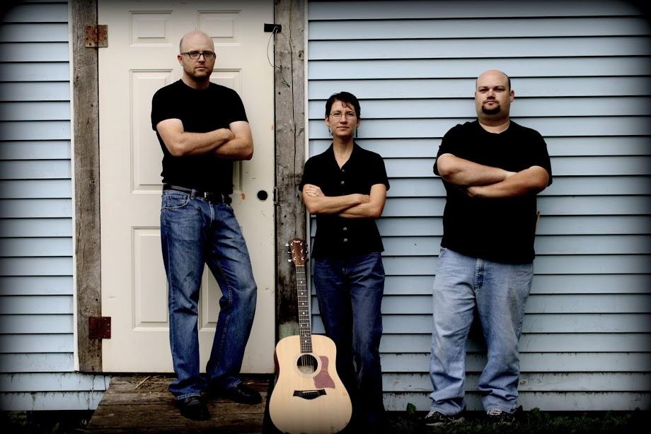The Clymer-Kurtz Band