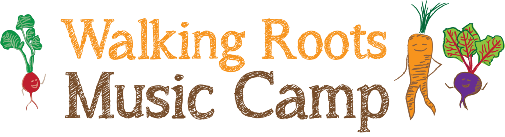 WRMC logo long.png