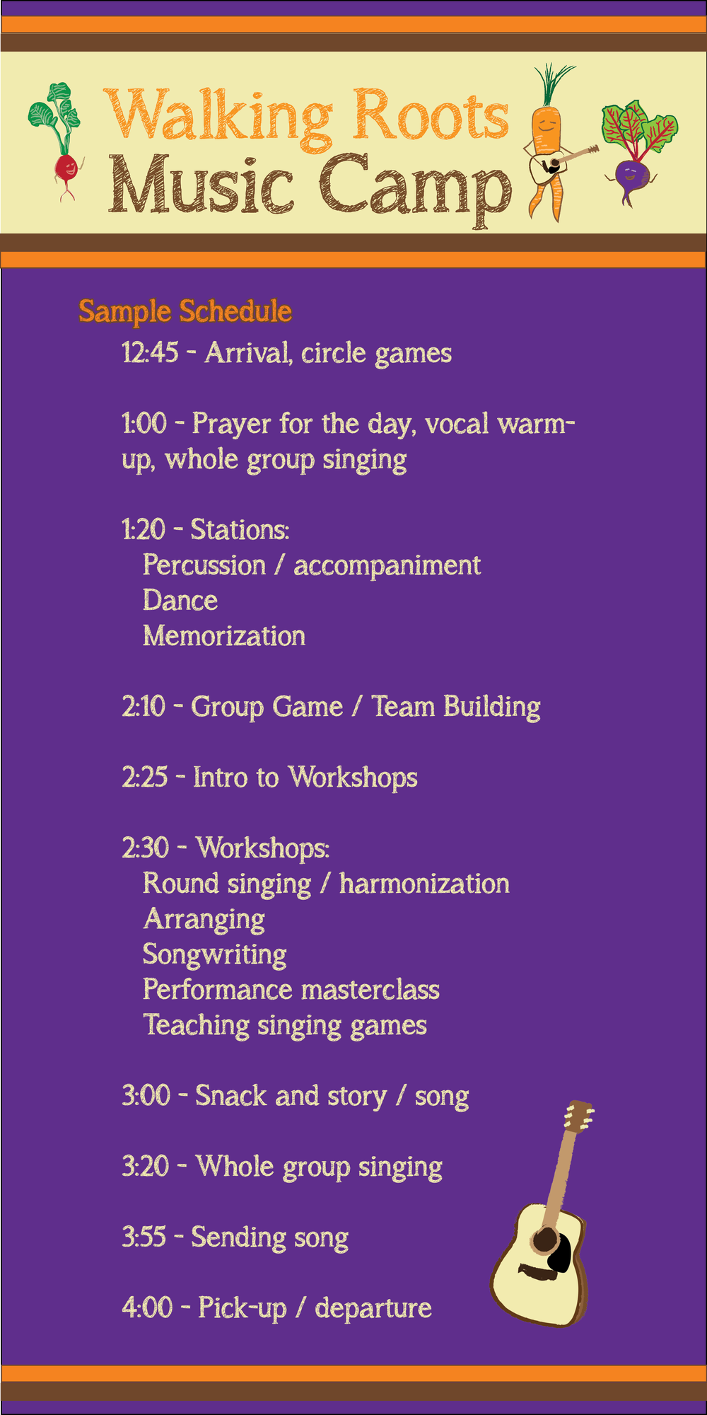 Music Camp infographic.png