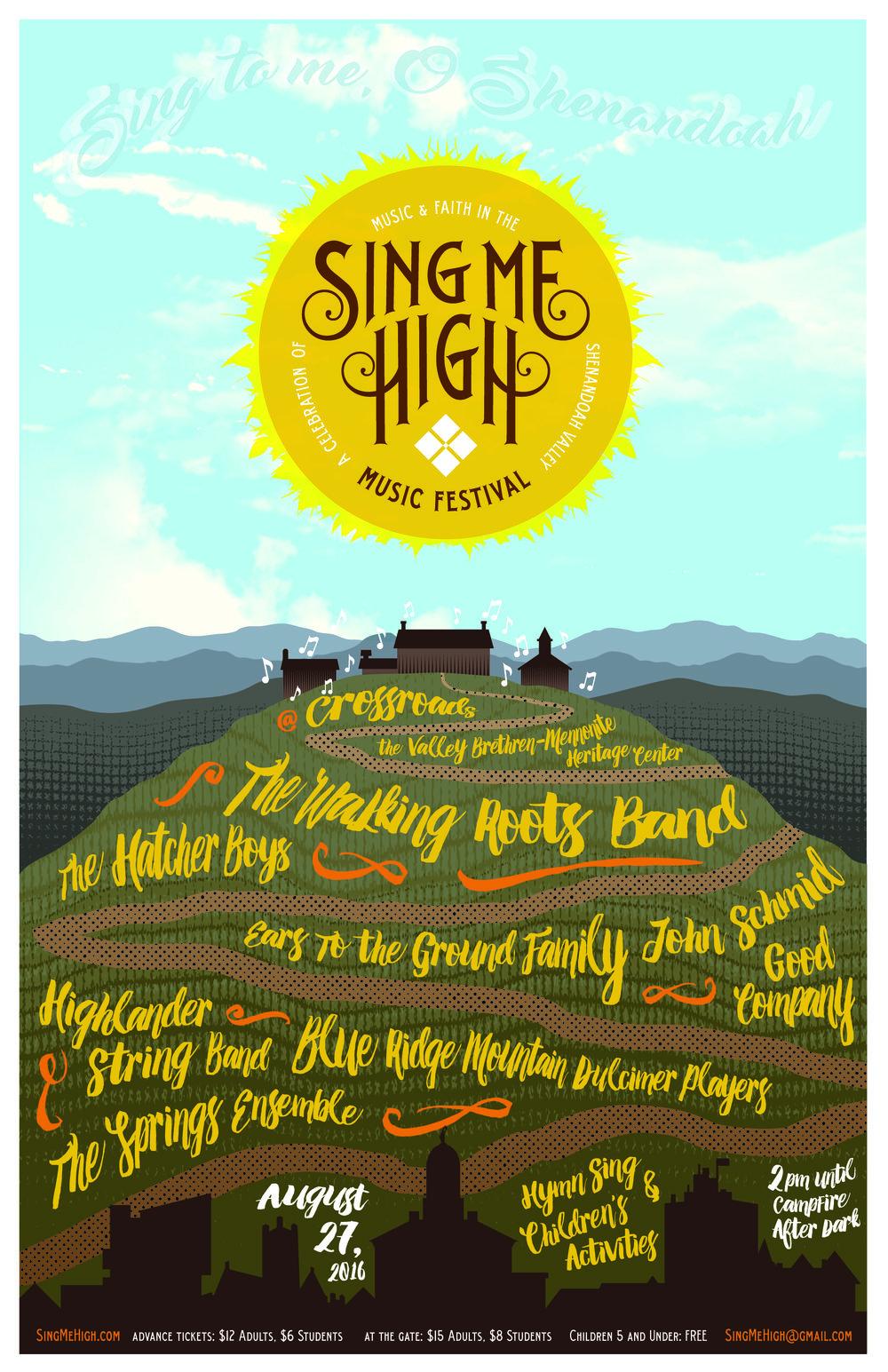 Sing Me High Poster FINAL.jpg