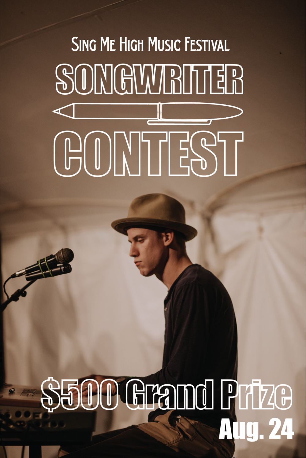 Young Songwriter Contest.png