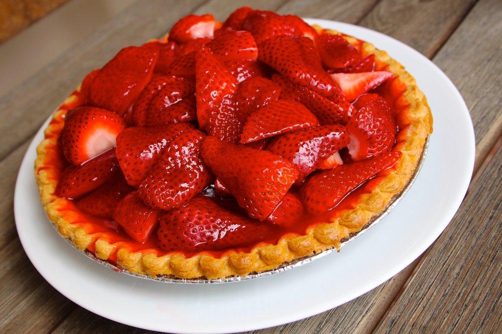 baking-berries-berry-775583.jpg
