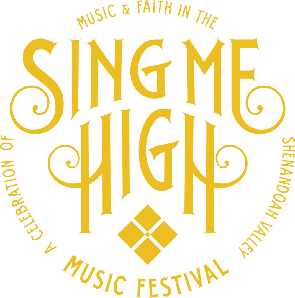Songwriter Contest — Sing Me High