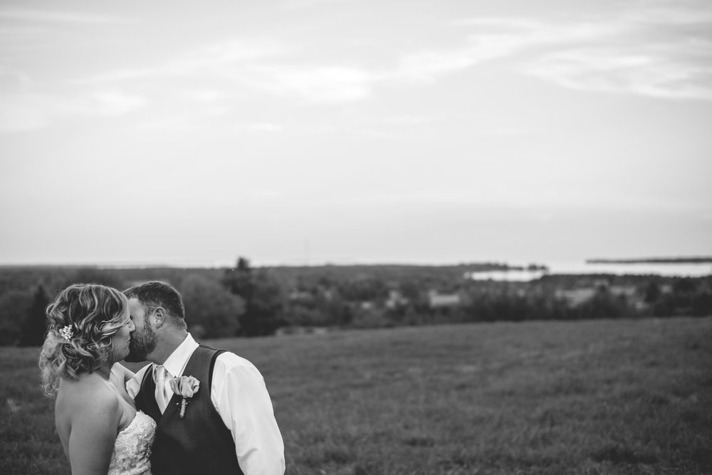Ashley+Tom_190.JPG