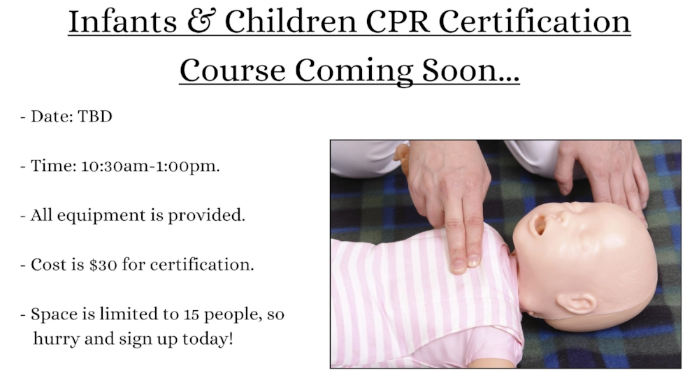 Infants & Children CPR.jpg