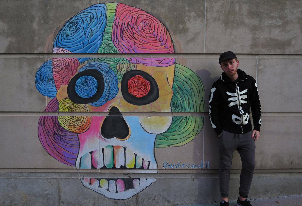 Rose Skull copy.jpg